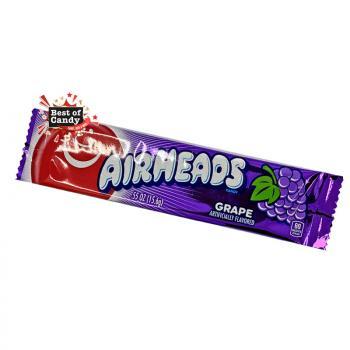 Airheads | Grape | 16g