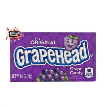Ferrara I Grapehead I 23g