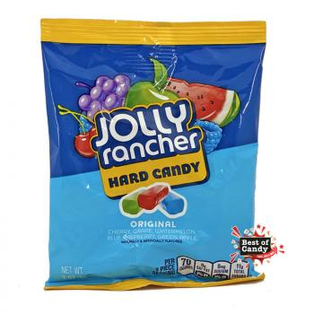 Jolly Rancher I Original I 198g