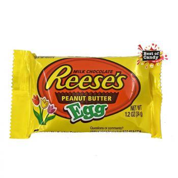 Reese´s I Peanut Butter I Egg I Ostern I 34g