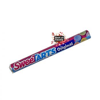 Sweetarts I Roll I 51g
