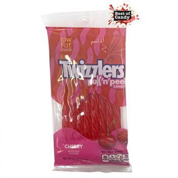 Twizzlers | Cherry | 172g