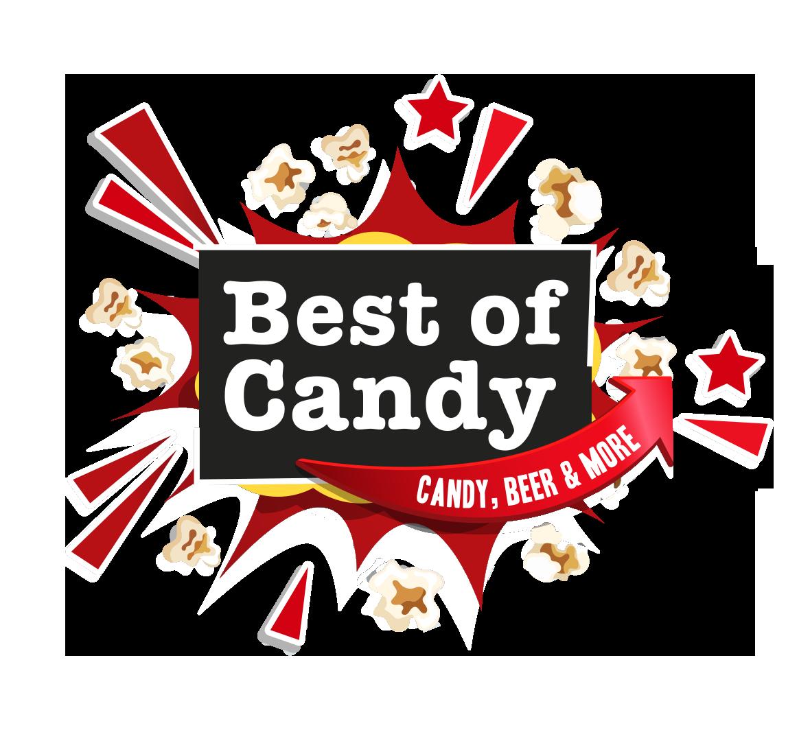 Bestofcandy-Logo